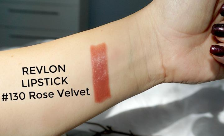 lipstick111DSC05760