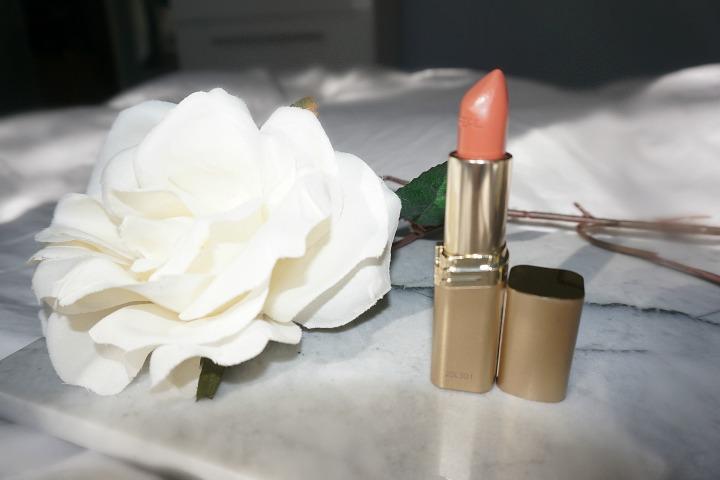 Lipstick3DSC05794