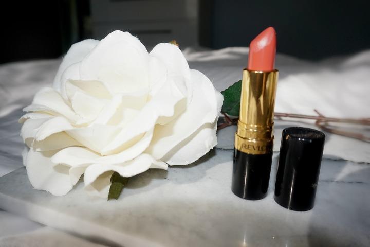 Lipstick4DSC05814