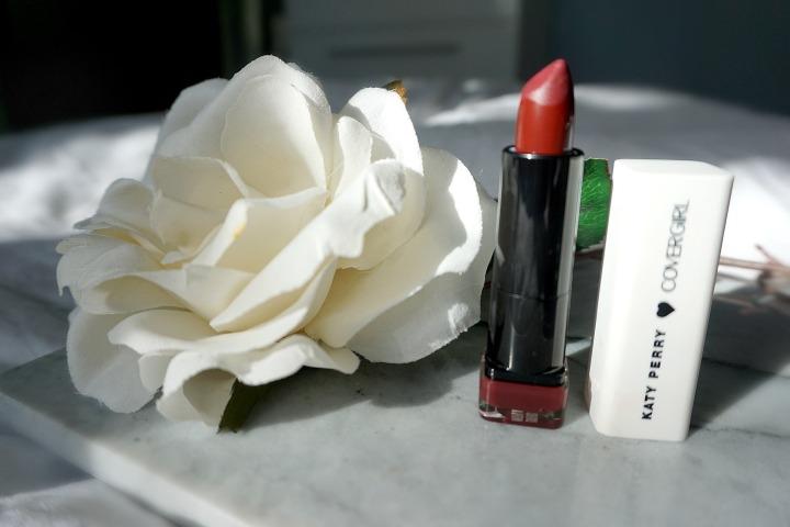 Lipstick5DSC05870
